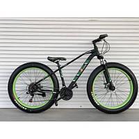 Велосипед  Top Rider 26 дюймов ФЭТБАЙК 720