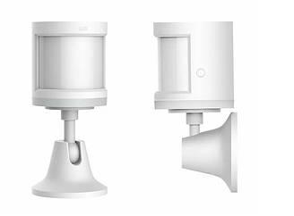 Датчик руху Xiaomi Aqara Human Body Sensor (RTCGQ11LM)