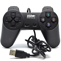 Геймпад PC Dual Shock-701