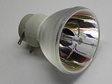 Оригинальная лампа OSRAM P-VIP 190/0.8 E20.9 ViewSonic PJD5153, PJD5155, PJD5255, BenQ ES500 EX501