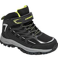 Осенняя обувь для мальчика Crossroad DINEX
