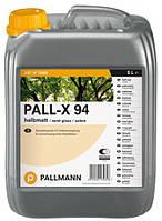 Лак PALLMANN Pall-X 94 (5л)