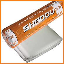 """Агроволокно """"Shadow"""" пакетированное."""