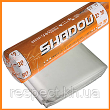 """Агроволокно """"Shadow"""" пакетоване."""