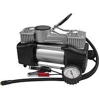 Автомобильный компрессор MIOL 81-118
