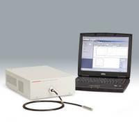 Аналізатор спектру світлодіодів PMA-12