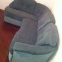 Мягкий уголок, угловой диван, Винница
