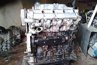 Двигатель Mitsubishi L200 DID 2008 2.5TD 4d56HP, фото 1