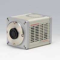 Відеокамера CMOS наукова ORCA-Flash4.0 LT