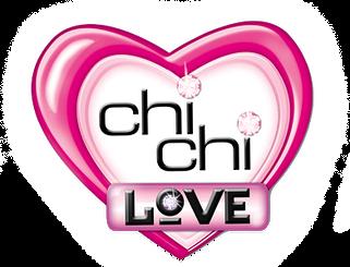 Chi Chi Love - собачки «Чи Чи Лав»