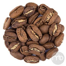 Кофе в зернах Марагоджип Никарагуа зерновой кофе 50 г