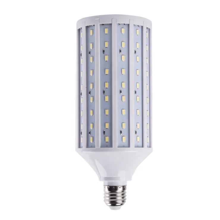 Светодиодная LED Лампа Кукуруза 35Вт E27 5500K