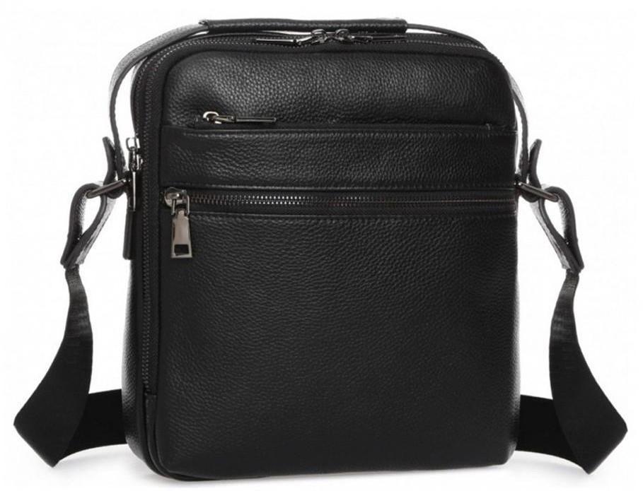 Мессенджер Tiding Bag A25-17622-3A