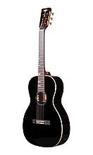 Гітара електроакустична Tyma P-18E BK