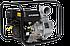Мотопомпа бензиновая Hyundai HY-50 (30 м³/час), фото 2