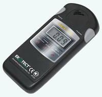 Дозиметр - радиометр МКС-05 ТЕРРА