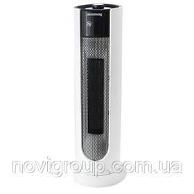Електрообігрівач керамічний CB-7750, 1500Вт, 2 режими 750 / 1500Вт