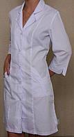 Медицинская одежда большие размеры, фото 1