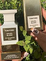 Том Форд Вода женская парфумированная Soleil Blanc Tom Ford