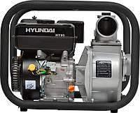 Бензиновая помпа Hyundai HY-80 (60 м³/час), фото 1