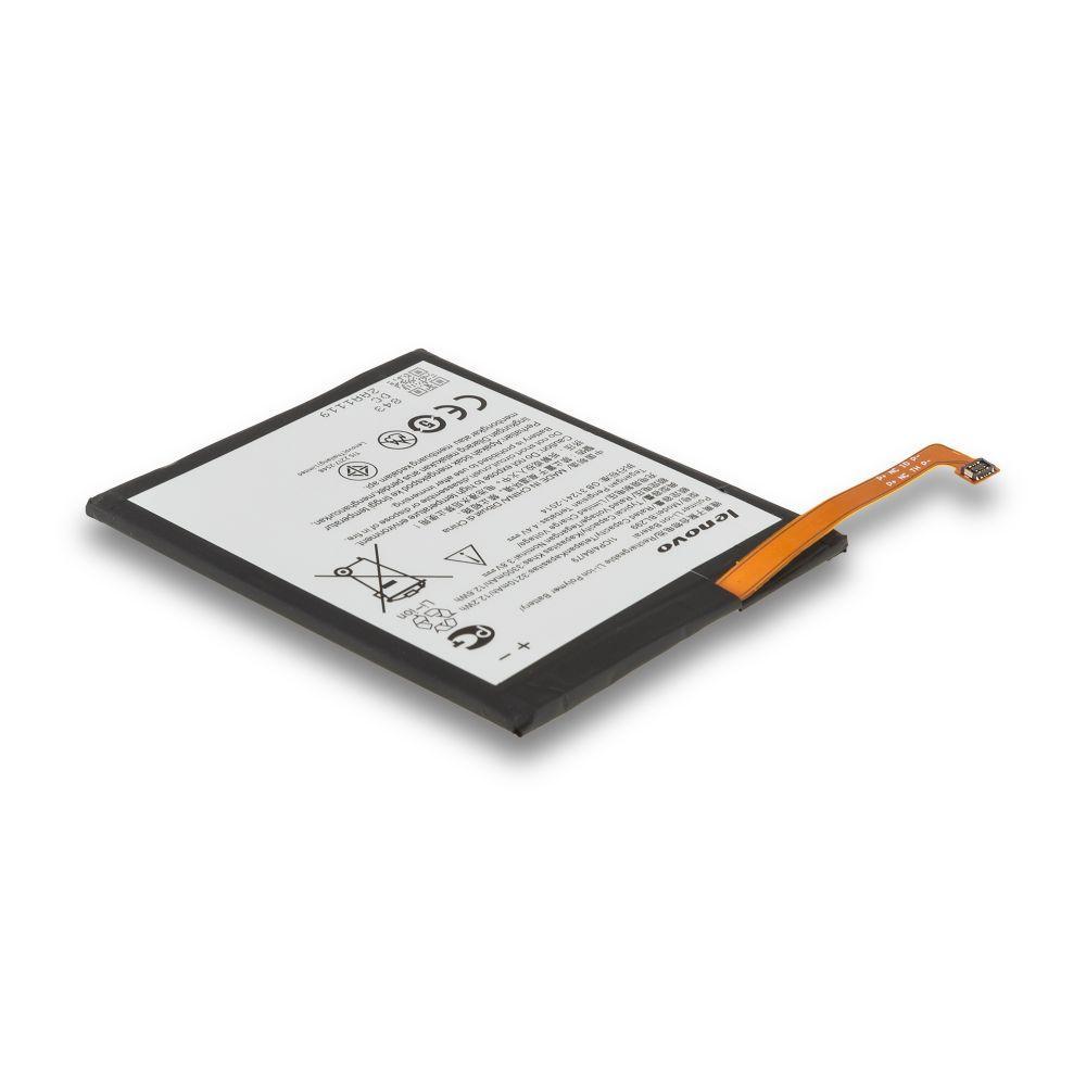 Акумулятор для Lenovo Z5s / BL299 Характеристики AAAA