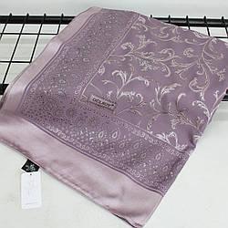 Элитный шарф палантин Gulsoy 167002