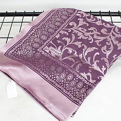 Элитный шарф палантин Gulsoy 167003