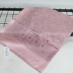 Элитный шарф палантин Gulsoy 167005