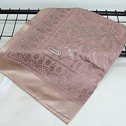 Элитный шарф палантин Gulsoy 167006