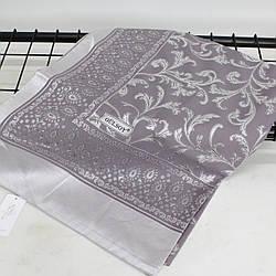 Элитный шарф палантин Gulsoy 167009