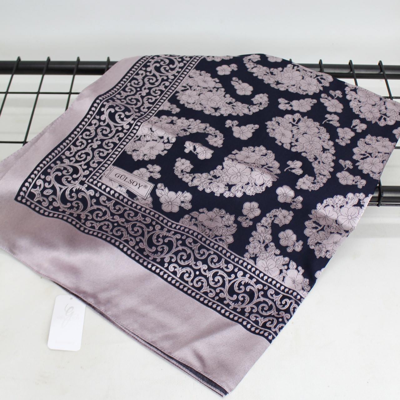 Елітний шарф палантин Gulsoy 167014