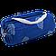 Міні-матрац SleepFly mini MEMO 2в1 FLEX жаккард  70 см x 190 см, фото 3