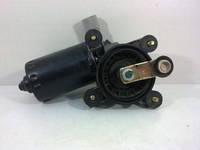 Двигатель стеклоочистителя лобового стекла 1702047180