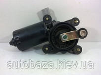 Двигун склоочисника лобового скла 1702047180