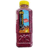 Вендетта. Бродифакум. Зерно ПЭТ бутылка 400 гр (дюшес) (24)