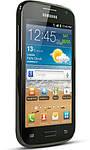Купить телефоны от китайского производителя в Донецке