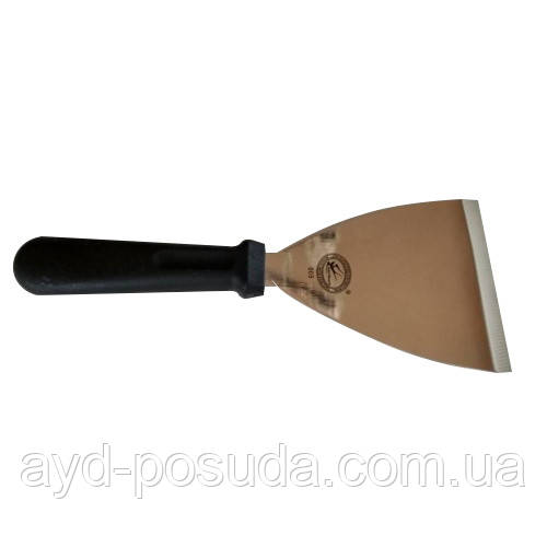 Кондитерский шпатель 25 см C-005 арт. 7-20