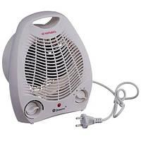 Тепловентилятор Domotec MS-5901 (Теплодуйка, дуйчик, дуйка)