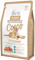 132627 Brit Care Cat Cocco, 7 кг