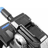 Машинка з д/у Lesko Water Bomb 2085 Blue, фото 6