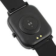 Смарт-часы Colmi P8 Black, фото 2
