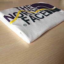 Футболка The North Face мужская с принтом, фото 3