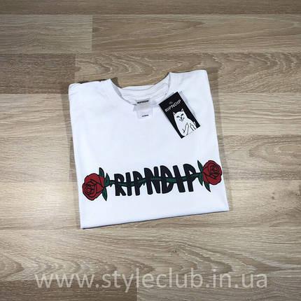 Футболка RipNDip., фото 2