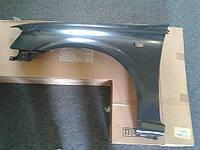 Nissan Almera Classic крыло переднее левое 63113-95F0B новое оригинальное.
