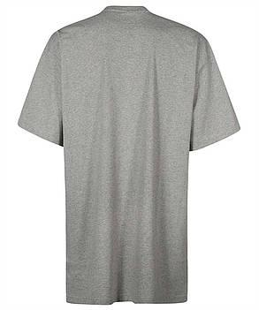Сіра Футболка Vetements Friends Grey • Ветеменс футболка чоловіча   жіноча   дитяча, фото 2