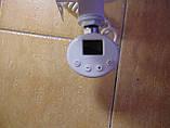 Електрорадіатор Морж Жорж Elite 8, фото 8
