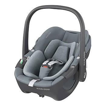 Автокрісло Maxi-Cosi Pebble 360 Essential Grey 8044050110