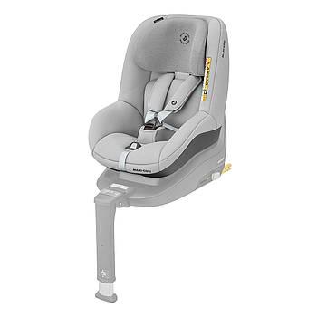 Автокрісло Maxi-Cosi Pearl Smart i-Size 1 Authentic Grey 8796510120
