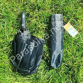 Зонт мужской полуавтомат Yzont арт.513