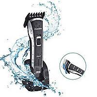 Машинка для стрижки волосся DSP 90110, фото 1